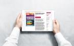 Une nouvelle boutique en ligne pour Compétence Mac