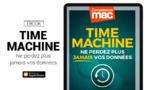 Compétence Mac • TIME MACHINE • Ne perdez plus jamais vos données