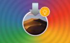 [Système] Téléchargez l'installation de macOS High Sierra même depuis macOS Mojave
