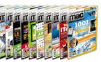 L'abonnement à Compétence Mac disponible pour le monde entier