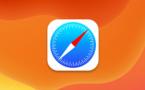Safari • Profitez des onglets iCloud entre votre Mac, iPhone/iPad