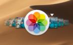Photos • Comment extraire une image d'une rafale de photos ?