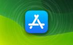 iOS • Téléchargez à nouveau une application depuis l'App Store sur iPhone/iPad