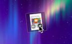 Débutants • Consulter le contenu d'un fichier sans l'ouvrir avec son application