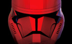 [Personnalisation] Donnez un air de Star Wars à votre iPhone/iPad