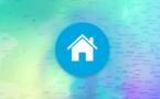 Plans • Ajouter votre domicile pour faciliter vos déplacements