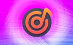 Sonnerie • Créez rapidement une sonnerie pour iPhone depuis macOS Catalina