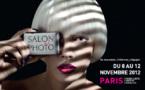 Compétence Mac vous offre votre invitation pour le Salon de la Photo 2012