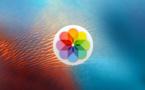 Photos • Dupliquer une ou plusieurs images avant édition sur Mac ou iPhone/iPad