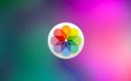 Photos • Inclure (ou non) les métadonnées lors du partage d'une image sur Mac ou iPhone/iPad