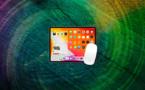 iPad • Utilisez une souris ou un pavé tactile avec votre tablette 1/2