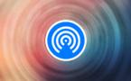 Safari • Ouvrez une page web sur un Mac ou iPhone/iPad distant