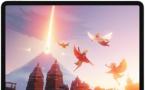 Après l'iPad Pro, l'iPad Air prendrait ses distances avec le port Lightning pour adopter l'USB-C