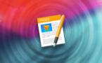 Pages • Numérotez facilement les pages de vos documents