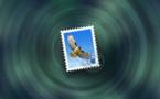 Mail • Archivez simplement vos messages importants