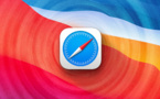 Safari • Rechercher dans les onglets ouverts sur votre Mac ou distants avec iCloud