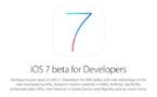 Quand Apple lorgne sur Audiobus dans iOS 7
