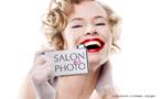 Compétence Mac vous offre votre invitation pour le Salon de la Photo 2013