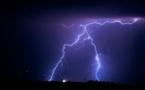 Chaleur et orages : quelques conseils pour votre Mac, iPhone et iPad
