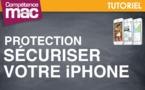 Sécuriser votre iDevice • iPhone (astuce vidéo)