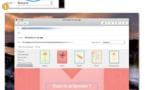 Astuce Mac • Utiliser les thèmes graphiques de Mail