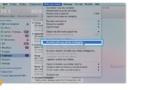 Astuce Mac • Trier ses e-mails avec les boîtes aux lettres intelligentes