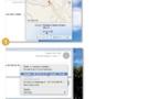 Astuce Mac • Exploiter les informations contenues dans un mail