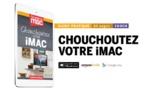 Compétence Mac • Chouchoutez votre iMac (ebook)