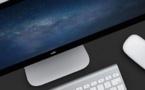 Compétence Mac recherche des auteur(e)s