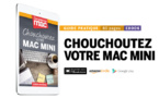 Compétence Mac • Chouchoutez votre Mac mini (ebook)