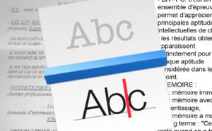 [Concours] Gagnez 10 licences de Prizmo pour reconnaître le texte de documents numérisés