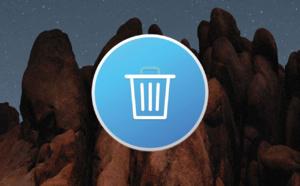 [Concours] Gagnez 10 licences Better Trash pour gérer votre corbeille !