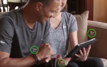 """WattUp d'Energous : la technologie de recharge à distance choisie pour le prochain """"iPhone X"""" ?"""