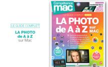Compétence Mac 54 • La photo de A à Z sur Mac