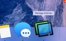 [Mobilité] Comment contrôler un Mac à distance depuis un autre ordinateur?