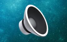 [macOS] Gérer le son du Mac dans la vie quotidienne