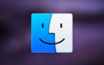 [Finder] Ouvrez un fichier dans une autre appli que celle qui l'a créée
