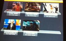 VLC pour iPad fait son apparition