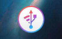 [Concours] Gagnez 10 licences d'iMazing et accédez sans limite à votre iPhone (terminé)