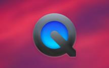 [QuickTime] Enregistrez l'écran de votre iPhone ou iPad