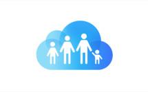 [Stores] Partagez en famille et sécurisez vos achats