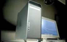 Le PowerMac G5 encore plus puissant