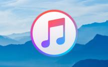 [iTunes] Abusez du mini-lecteur pour écouter de la musique confortablement
