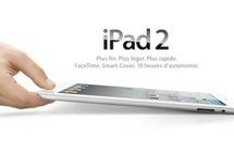 iPad 2 : Ce que nous croyons