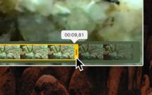 [Quick Look] Modifiez une vidéo depuis le bureau avec macOS Mojave
