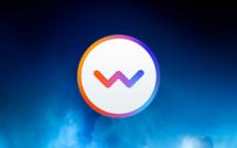 [Concours] Gagnez 10 licences Waltr pour convertir films, musique et autres médias vers l'iPhone