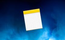 [Notes] Exportez rapidement les images contenues dans vos écrits