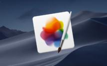 [Concours] Gagnez 10 licences Pixelmator Pro pour éditer vos images avec efficacité !