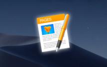 [Pages] Dupliquez et enregistrez rapidement un document ouvert