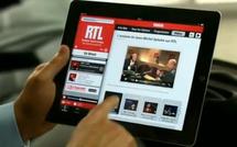 iPad 2 : Maintenant